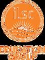 ILSC.png