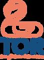 logo-TORExperiences2blue (1).png