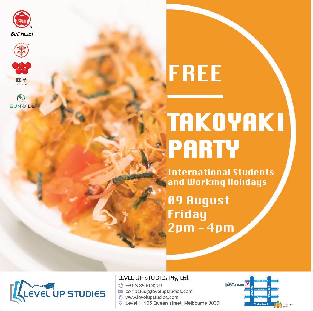 Takoyaki 09.08.2019 - en (1)