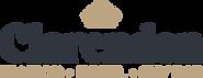 1. Clarendon Hotel Logo.png