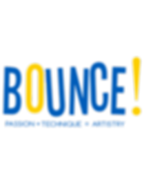 BOUNCE! LOGO.png