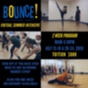 BOUNCE 2020 Instagram (33).png