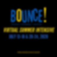BOUNCE 2020 Instagram (44).png