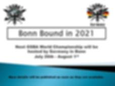 Bonn Bound in 2021.jpg