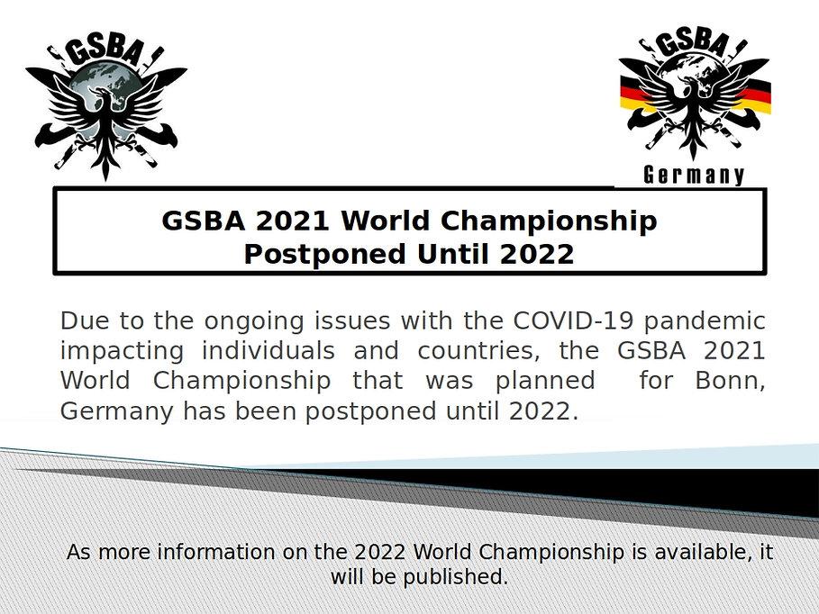 2021 WC Postponed.jpg
