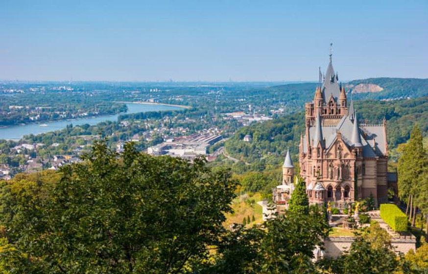 Drachenburg-Castle-in-Bonn-Germany-1-728x467.jpg