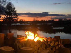 red lion floods and fire pit.jpg
