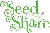 Seed Share.jfif