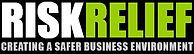 riskrelief-logo-461px.JPG