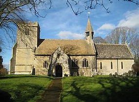 St Mary's Church .jpg
