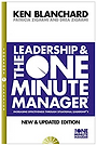 The 1 minute manager.png