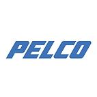 Pelco.png