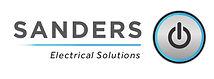 sanders electrical logo.jpg