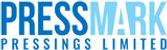 Pressmark_logo.jpg