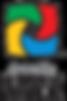 DISC-Logo.fw_.png