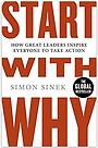 Start with the Why.png