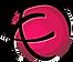 ravelry-logo-2x-ball.png