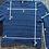 Thumbnail: Chloe Sweater - Knitting Pattern