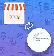 ebay_fulfiller.jpg