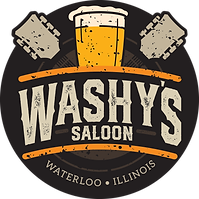 Washy's Saloon_ColorLogo_Alternate.png
