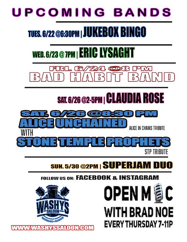 6-22-21 Bands for Door & Website.png
