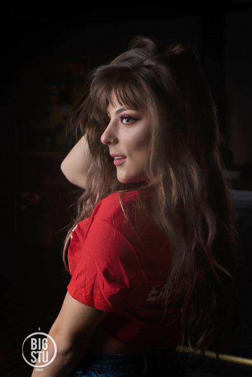Skylar Rachelle Meyer