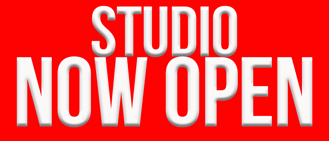 Now Open .png
