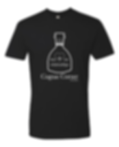 50th Episode Shirt (Black Shirt).png