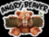 Anger Beaver Logo Med GLow[2).png
