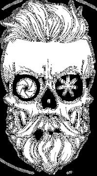 Skull Big Stu Header.png