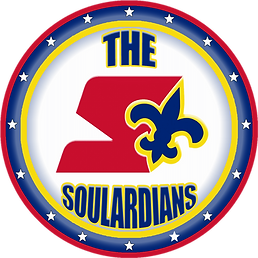 Logo (BS).png