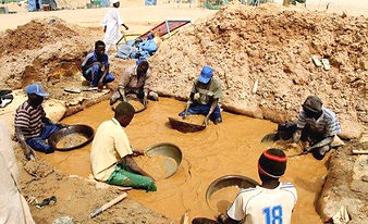 Gold Mining in Gambia, West Africa.jpg