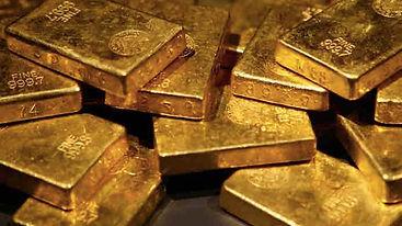 Gold bars  Asiamercury.jpg