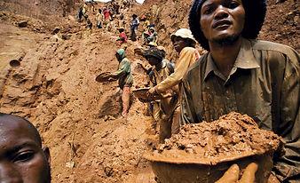 African mining gold.jpg
