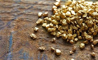 Gold nuggets asiamercury.jpg
