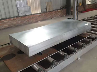 galvanized-steel-sheets.jpg