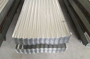 galvanized-corrugated-roofing-sheets.jpg