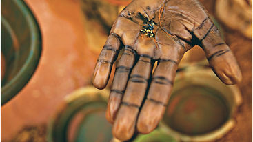 African Gold Mining Asiamercury.jpg