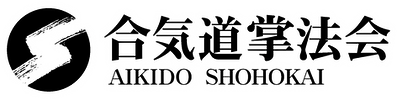 logo_kosai.png