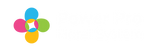 Logo-Landscape-1342x442.png