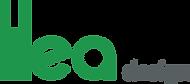 lilea-logo.png