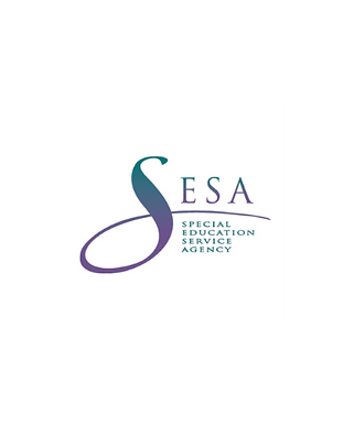 SESA Logo - EBO Website.png