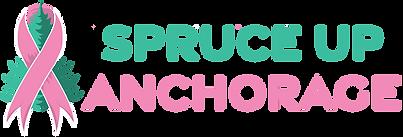 SUPANC.logo.long.text.png