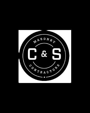 Masonry C & S Logo - EBO Website.png