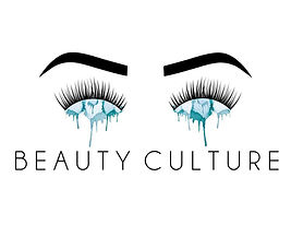 Beauty Culture LOGO.jpg