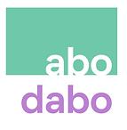 Abo Dabo Brand LOGO.png