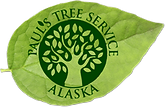 Paul_s Tree Service LOGO.png