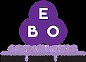 EBO LOGO Final.png