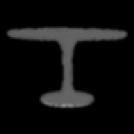TAB31-1_1_1024x.png