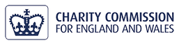 Charity-Commission-Logo.png
